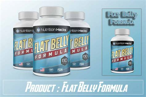 [click]the Flat Belly Formula Review- Does It  S Really Works .
